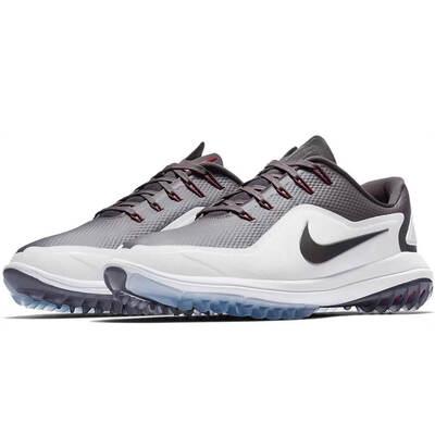 Nike Golf Shoes Lunar Control Vapor 2 Gunsmoke 2018