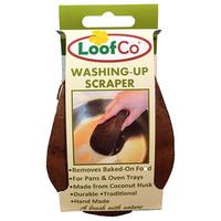 LoofCo-Washing_Up-Scraper
