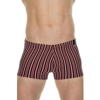 Bruno Banani Estrada Swim Short