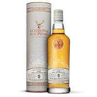 Caol Ila 13 Year Old - G&M Discovery Range