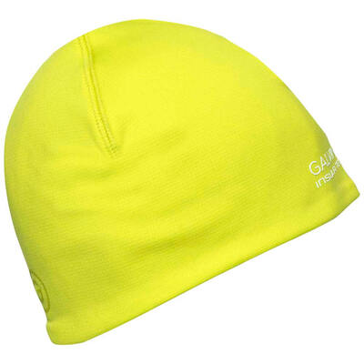 Galvin Green Golf Hat Duran Insula Beanie Lemonade AW18
