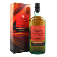 Dufftown The Singleton - Tailfire