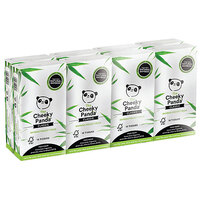 The-Cheeky-Panda-100-percent-Bamboo-Pocket-Tissues-8-Pack