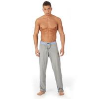Gregg Homme Modal Lounge Pants (s/29-31)