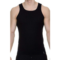 Bruno Banani Cotton Line Sport Shirt