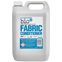 Image of Bio-D-Fragrance_Free-Fabric-Conditioner-Refill-5-Litre