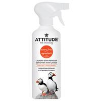 ATTITUDE-Laundry-Stain-Remover-Citrus-Zest-475ml