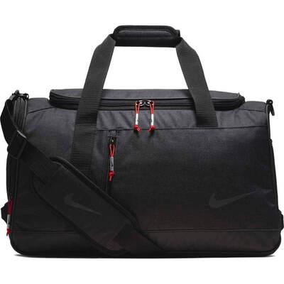 Nike Golf Bag Sport Holdall Anthracite 2018