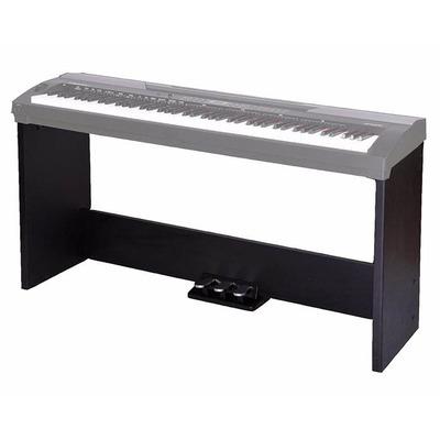 Wooden Stand for SP4000 Medeli Keyboard