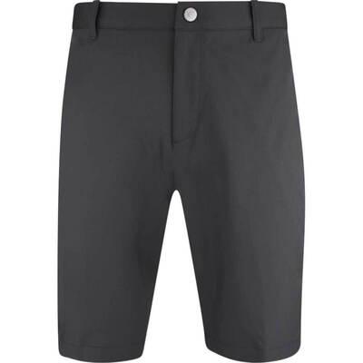 PUMA Golf Shorts Jackpot Black SS20