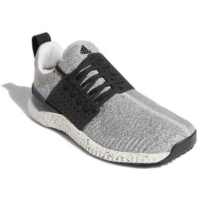 Adidas Golf Shoes Adicross Bounce Textile Raw White AW19