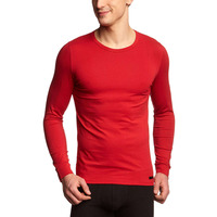 Hom Ho1 Inners Long Sleeved Shirt (l/44)