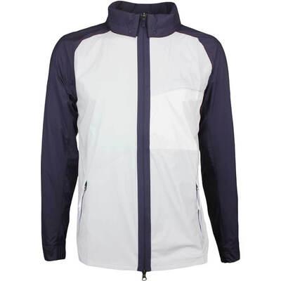 Nike Golf Jacket Shield Statement FZ Gridiron SS19