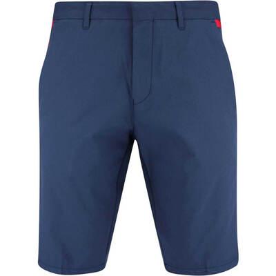 BOSS Golf Shorts Hapros Nightwatch SP19