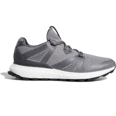 adidas Golf Shoes Crossknit 30 Boost Grey Three AW19