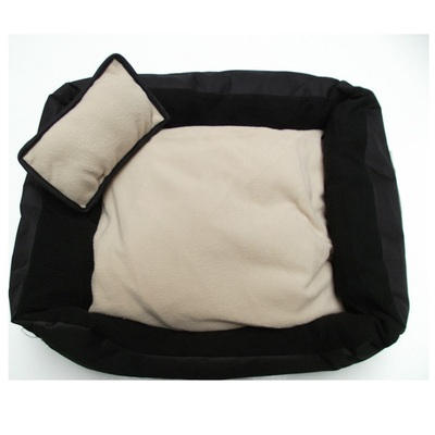 Waterproof Washable Pet Bed