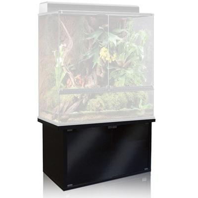 Exo Terra Terrarium Cabinets
