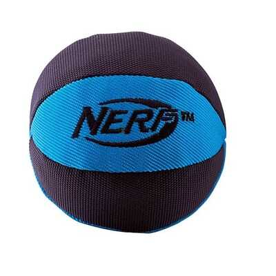 Nerf Soft But Tough Squeeze Me Ball