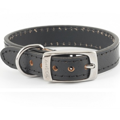 Ancol Heritage Diamond Dog Collar