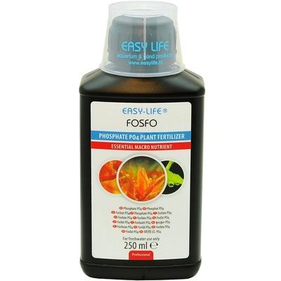 Easy-Life Fosfo Phosphate Plant Fertilizer