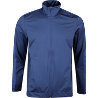 Galvin Green Golf Jacket - Laurent Interface-1 - Navy AW19