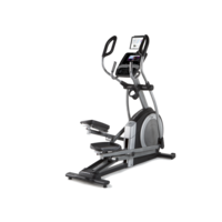 NordicTrack Commercial 12.9 Elliptical