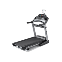 New NordicTrack Commercial 2450 Treadmill