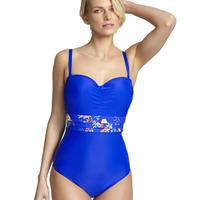 Panache Florentine Swimsuit