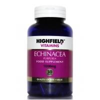 Echinacea 1000mg 30's
