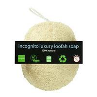 Luxury Loofah Soap 115g