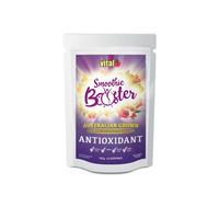 Vital Smoothie Booster Antioxidant 105g