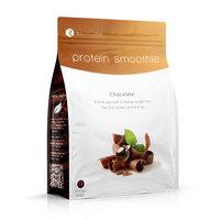 Protein Smoothie Chocolate 420g