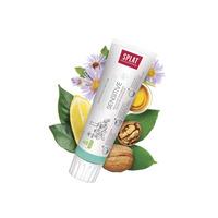 Sensitive Toothpaste 100g