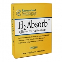 H2 Absorb 60's