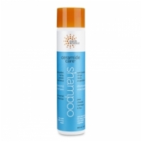 Ceramide Care Volumising Shampoo 295ml