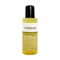Grapeseed Pure Blending Oil Ethically Harvested 100ml