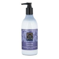 Lavender Lotion 350ml