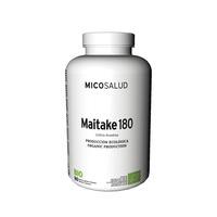 Maitake 180s
