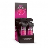 BeetActive Concentrated Beetroot Beet Juice Shot Case 24 x 30ml