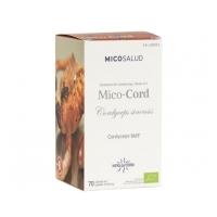 Mico-Cord 70's