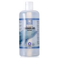 No Perfume Shower Gel 500ml