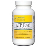 ATP Fuel 150's