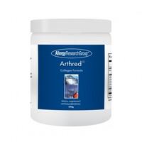 Arthred 240g