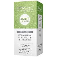 LithoLexal-Advanced-Joint-Health-60-Tablets