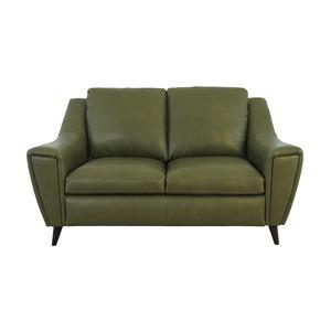 Betty 2 Seater Sofa