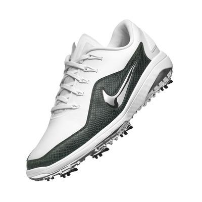 Nike Golf Shoes React Vapor 2 NRG Snake Pack 2019