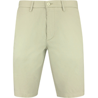 BOSS Golf Shorts Liem 4 5 Chino Moonstruck PF19