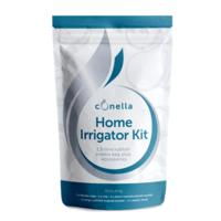 Home Irrigator Kit