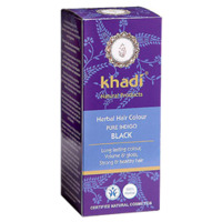 Khadi-Natural-Permanent-Hair-Colour-Powder-in-Pure-Indigo