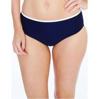 Lepel Plain Sailing Bikini Pants